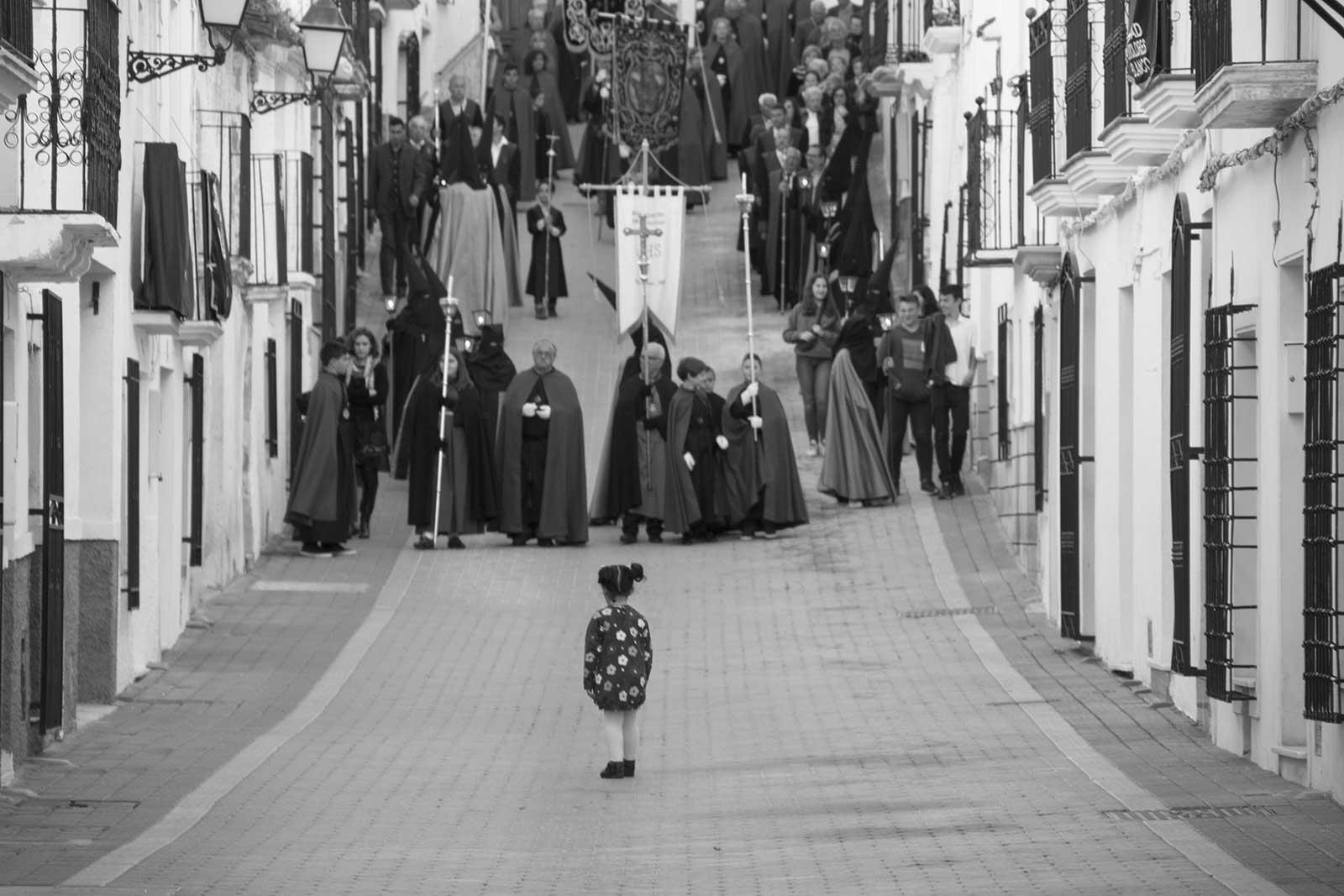 Almeria #139