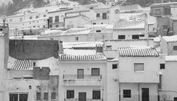 Almeria #142