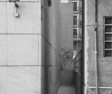 Almeria #145
