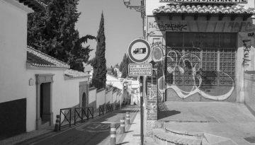 Granada #125