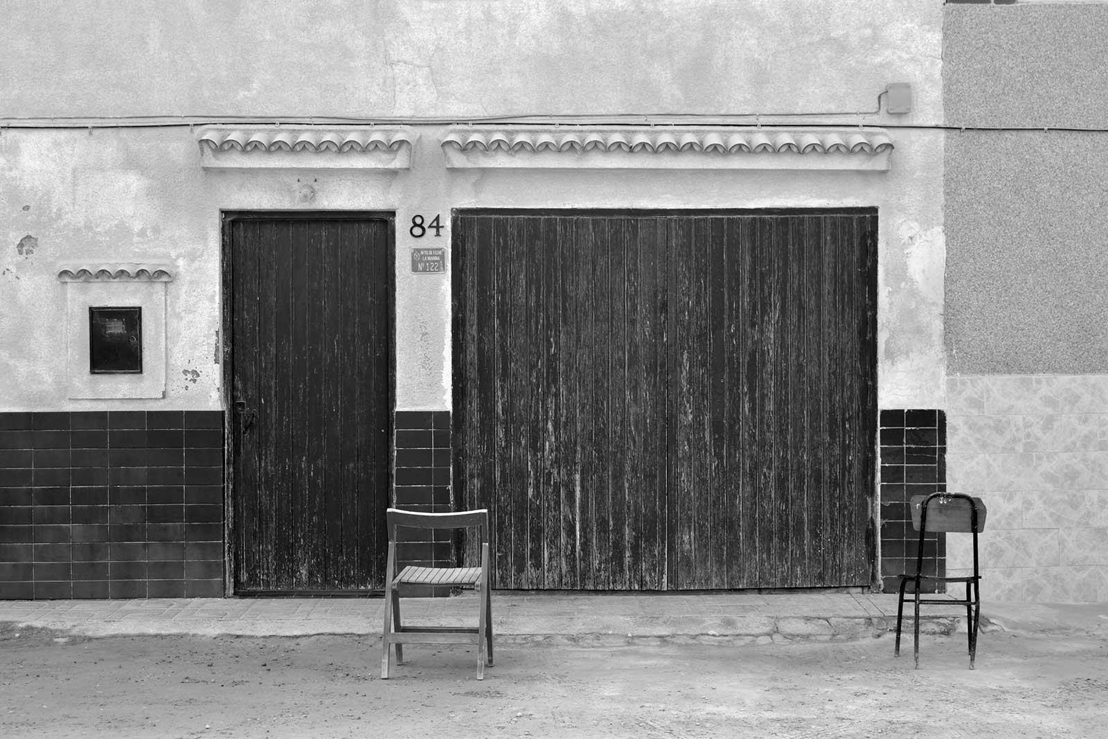 Alicante #149