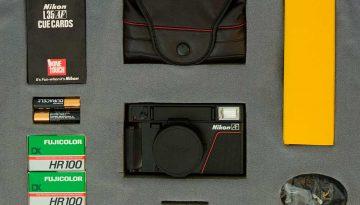 Nikon-L35-AF